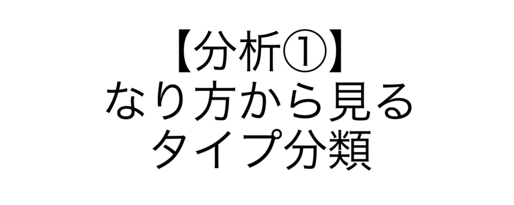 f:id:SHIROK:20180517003440j:plain