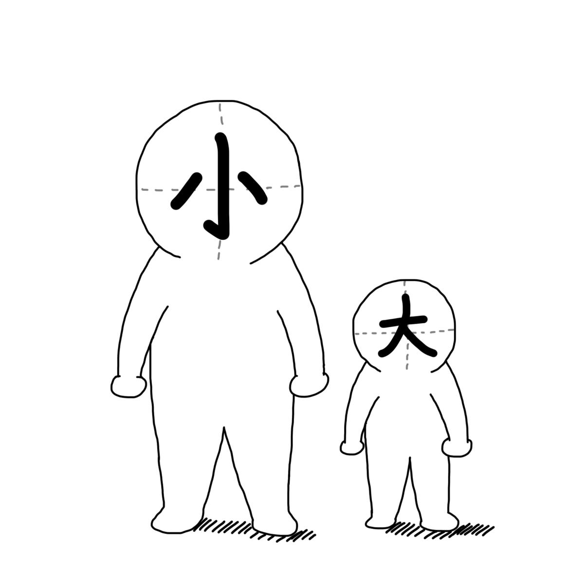 f:id:SHOSASA3:20201012175507p:plain