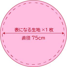 f:id:SHiMa:20210425151057j:plain