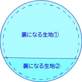 f:id:SHiMa:20210425153219j:plain