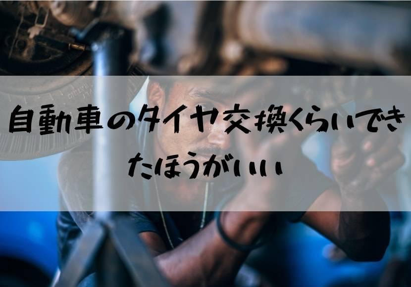f:id:SHoSHo:20190213235234j:plain