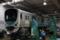 西武電車フェスタ2016