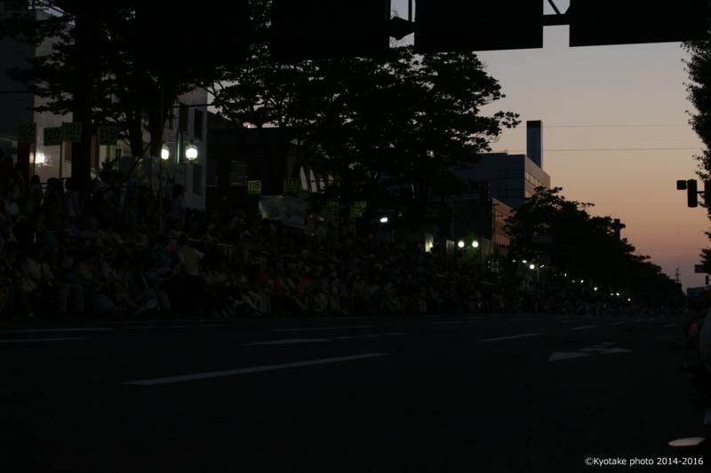 f:id:SI15_kyoko:20160814220536j:plain