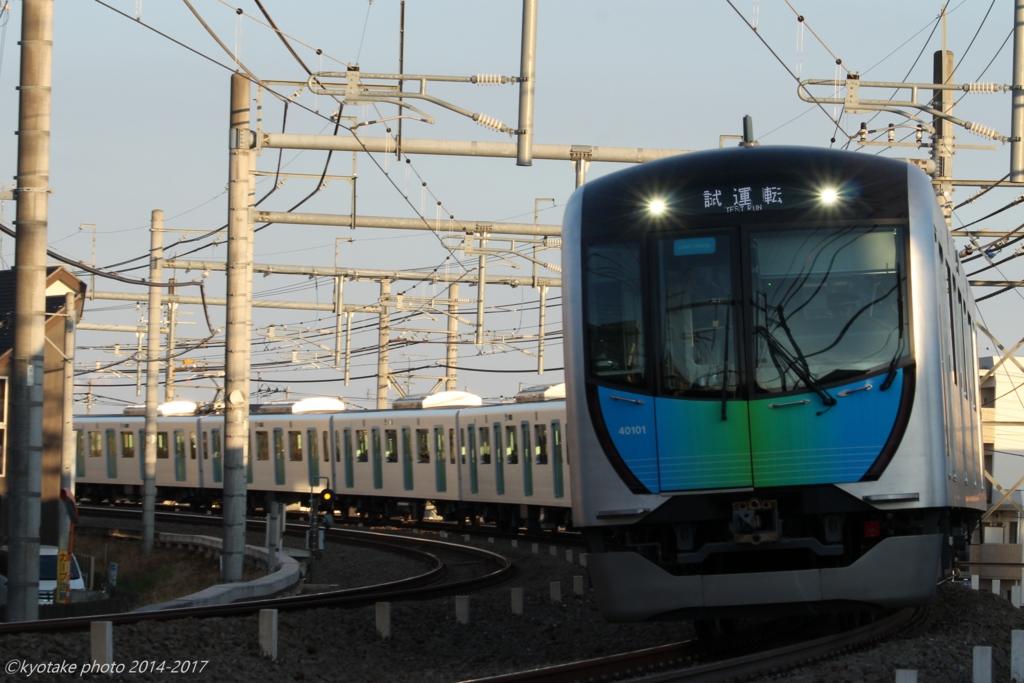 f:id:SI15_kyoko:20170121211037j:plain