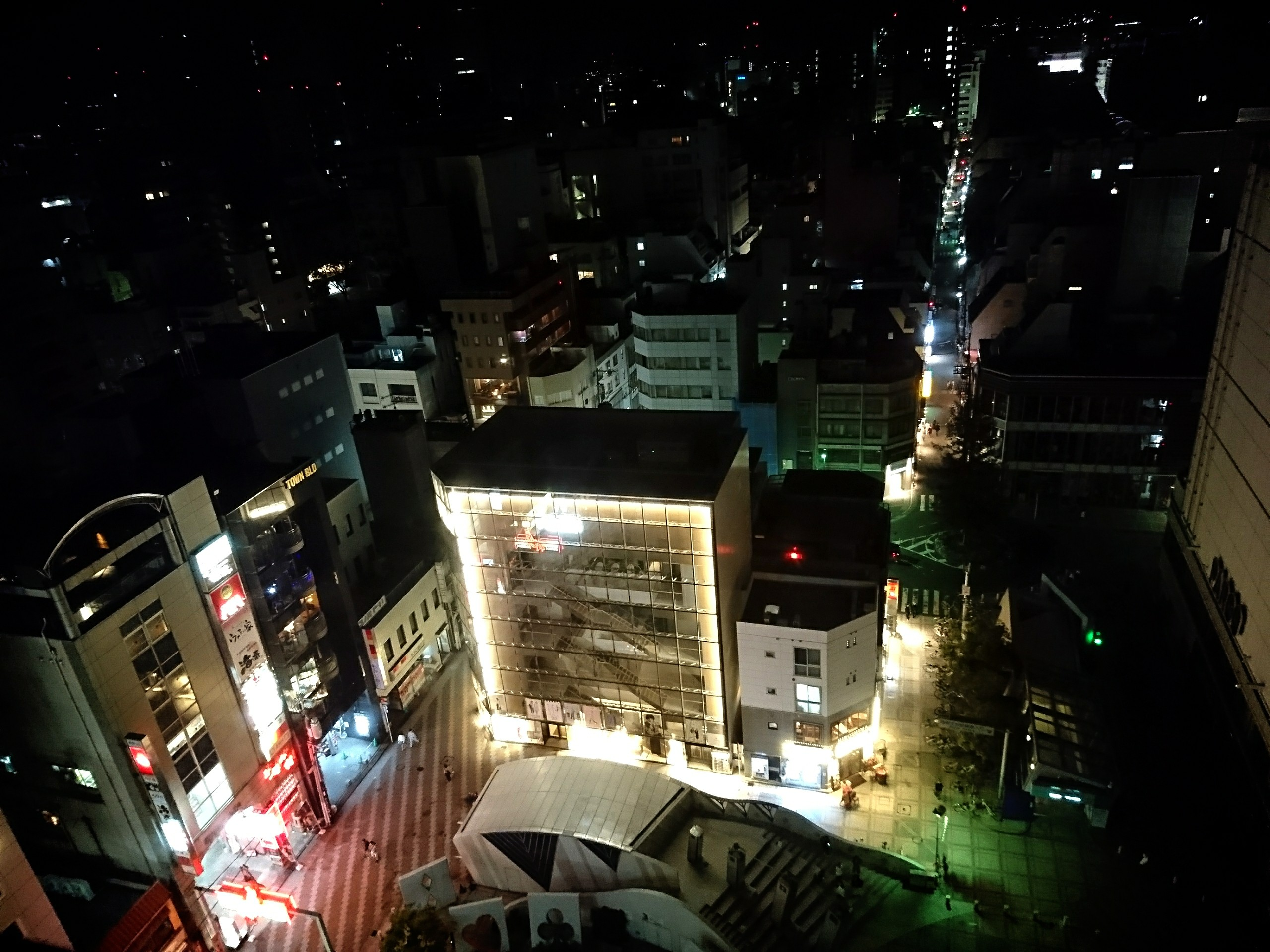 f:id:SI15_kyoko:20170627193120j:image
