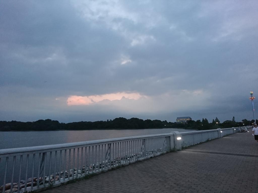 f:id:SI15_kyoko:20170917211204j:plain