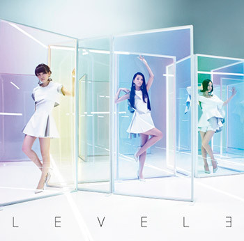 http://www.perfume-web.jp/discography/?a08