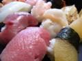 [食べ物][寿司]