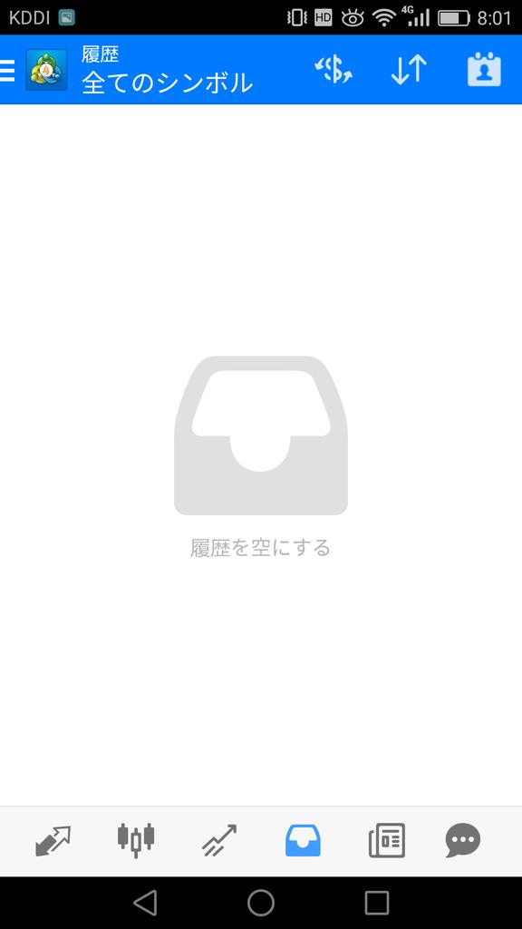 f:id:SIMPLE-TRADE-NOBU:20180928080120p:plain