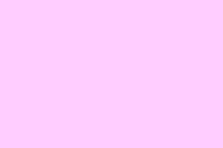 f:id:SIRUHA:20150701070922p:plain