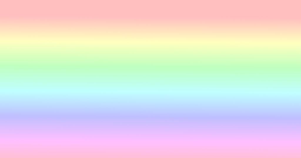 f:id:SIRUHA:20150913213035p:plain