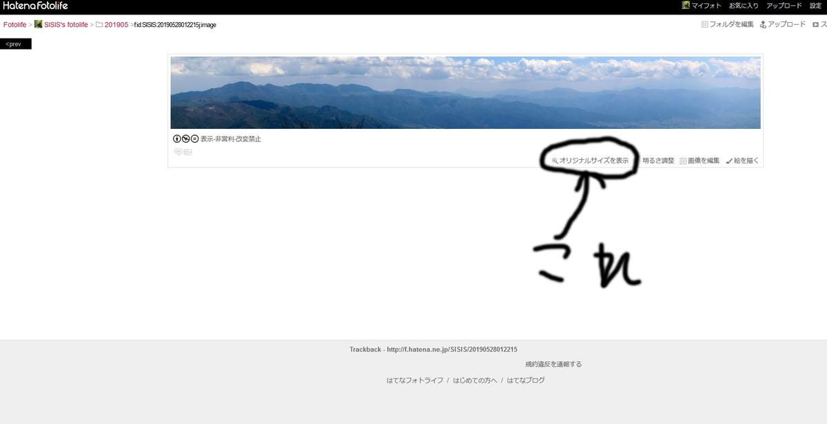 f:id:SISIS:20190529002007j:plain