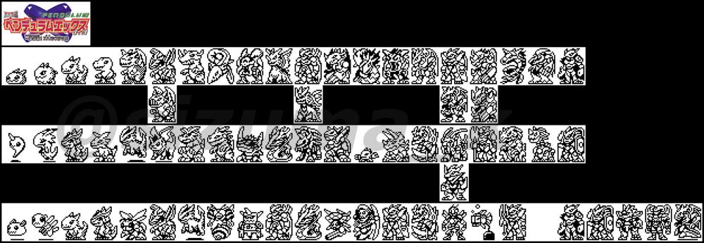 f:id:SIZUMA:20151122165430p:image:w450