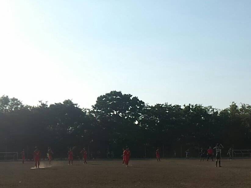 f:id:SJ11football:20161004141650j:plain