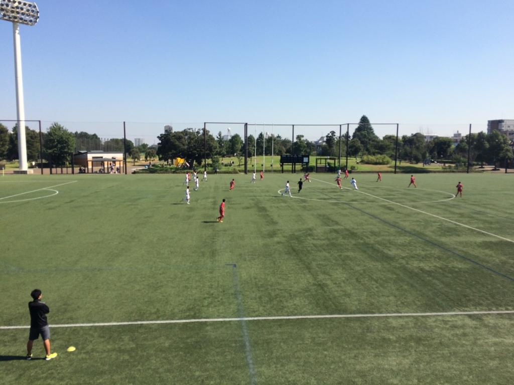 f:id:SJ11football:20161015151649j:plain