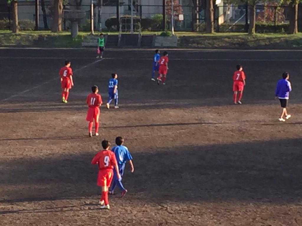 f:id:SJ11football:20161107115844j:plain