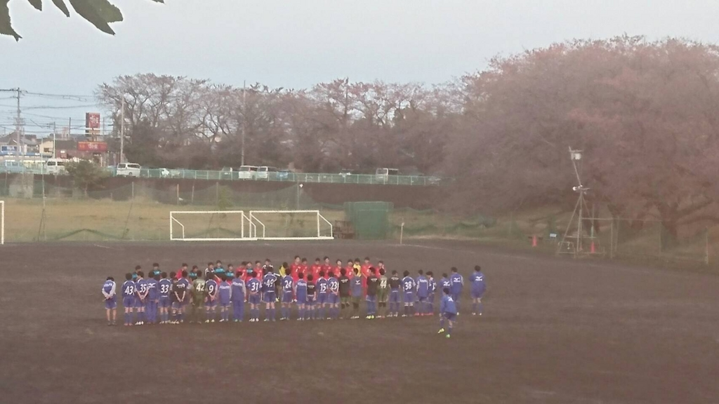 f:id:SJ11football:20161114100126j:plain