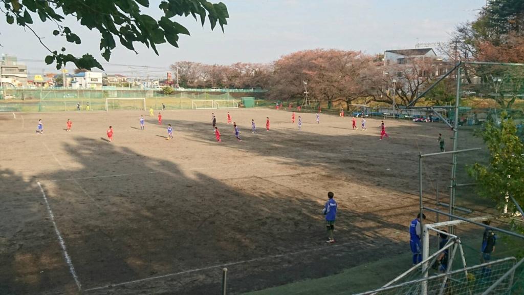 f:id:SJ11football:20161114100155j:plain