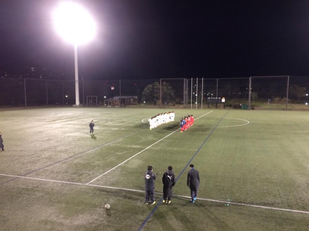 f:id:SJ11football:20161207110340j:plain