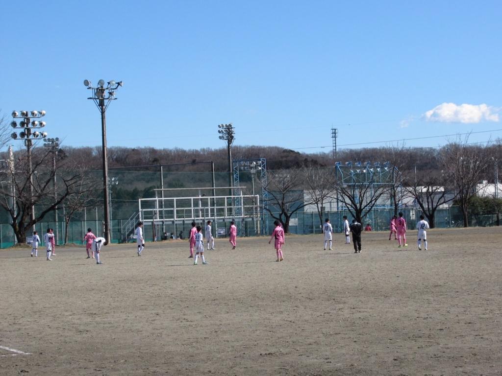 f:id:SJ11football:20170213133036j:plain