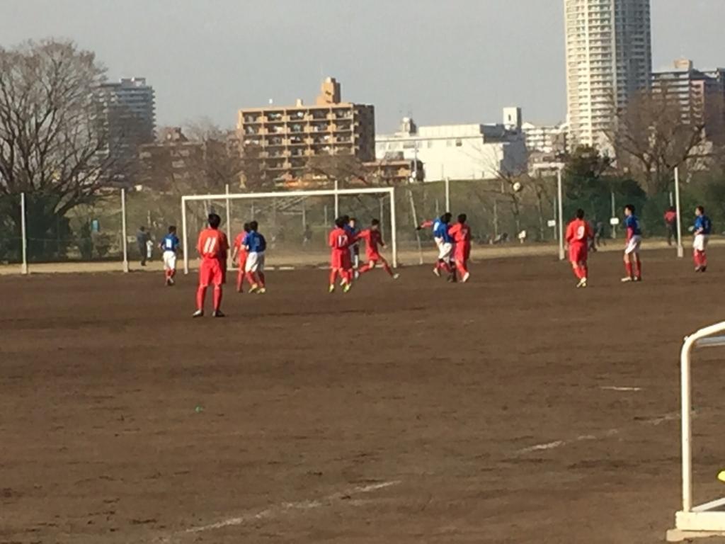 f:id:SJ11football:20170227161730j:plain