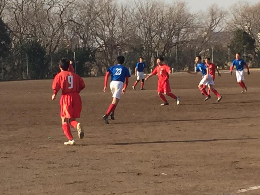 f:id:SJ11football:20170227161746j:plain