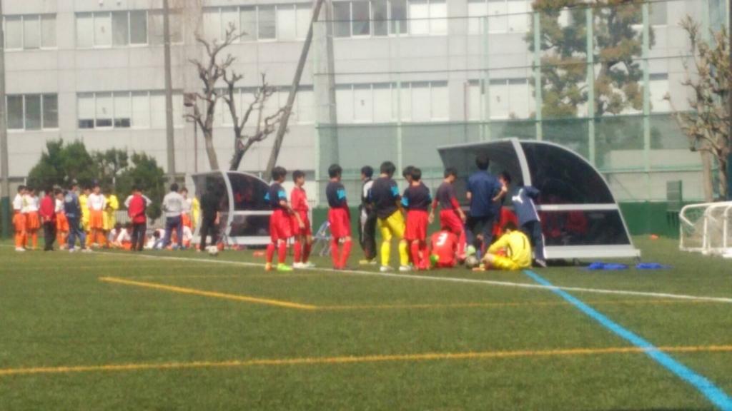 f:id:SJ11football:20170405152200j:plain