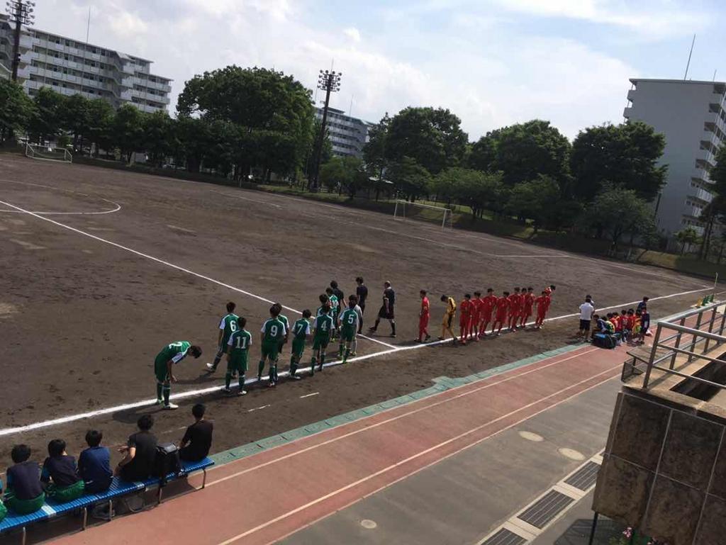 f:id:SJ11football:20170529153111j:plain