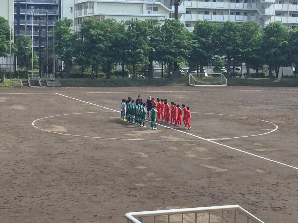 f:id:SJ11football:20170529153127j:plain