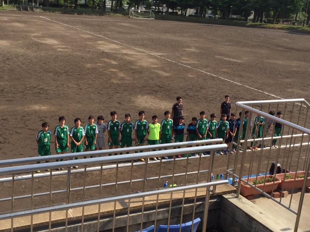 f:id:SJ11football:20170529153410j:plain