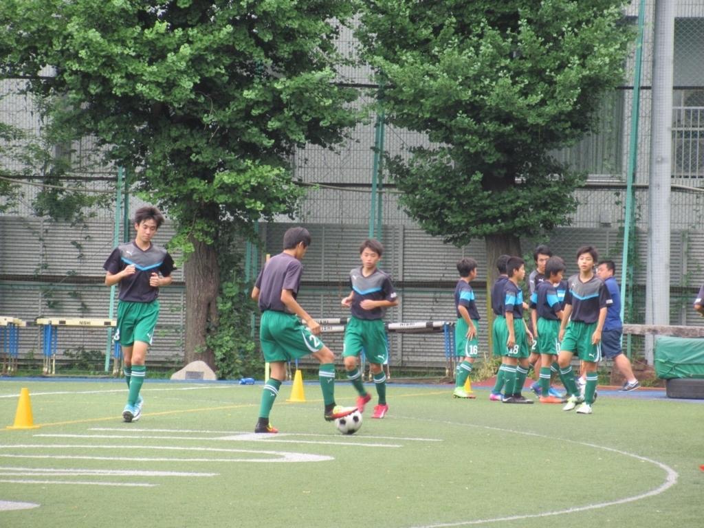 f:id:SJ11football:20170703110214j:plain