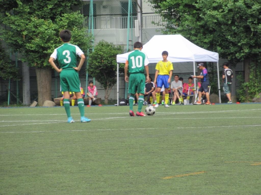 f:id:SJ11football:20170703111813j:plain