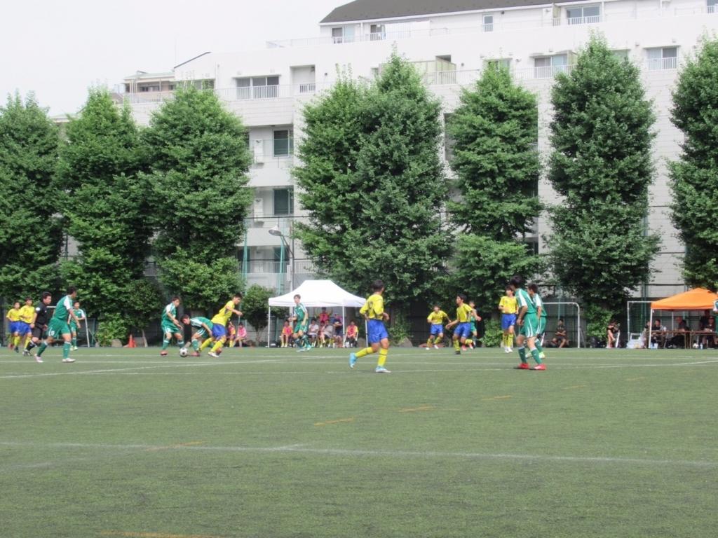 f:id:SJ11football:20170703111905j:plain