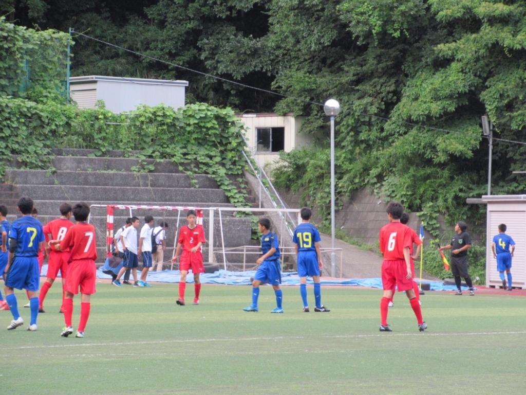 f:id:SJ11football:20170718164843j:plain