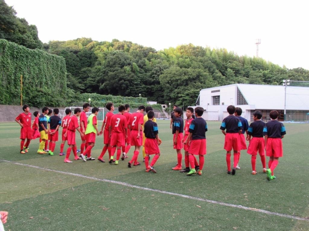 f:id:SJ11football:20170718165822j:plain