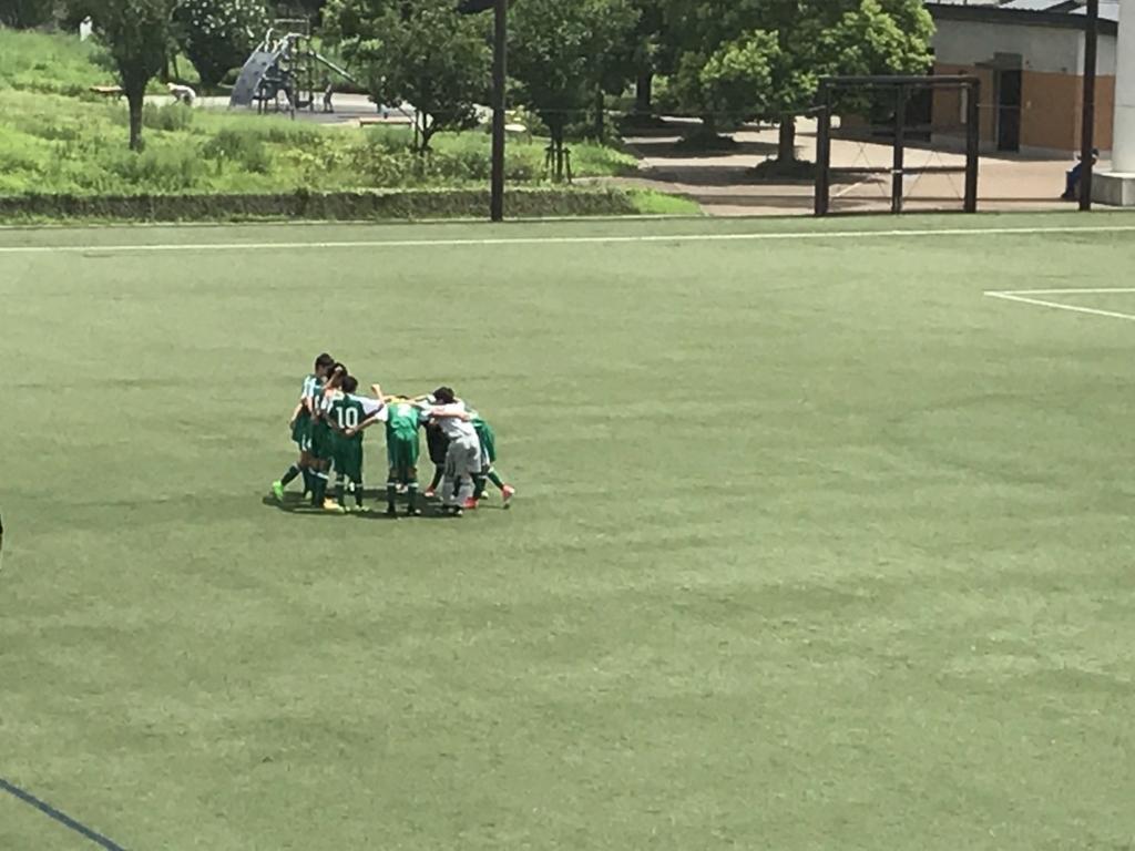 f:id:SJ11football:20170805093351j:plain