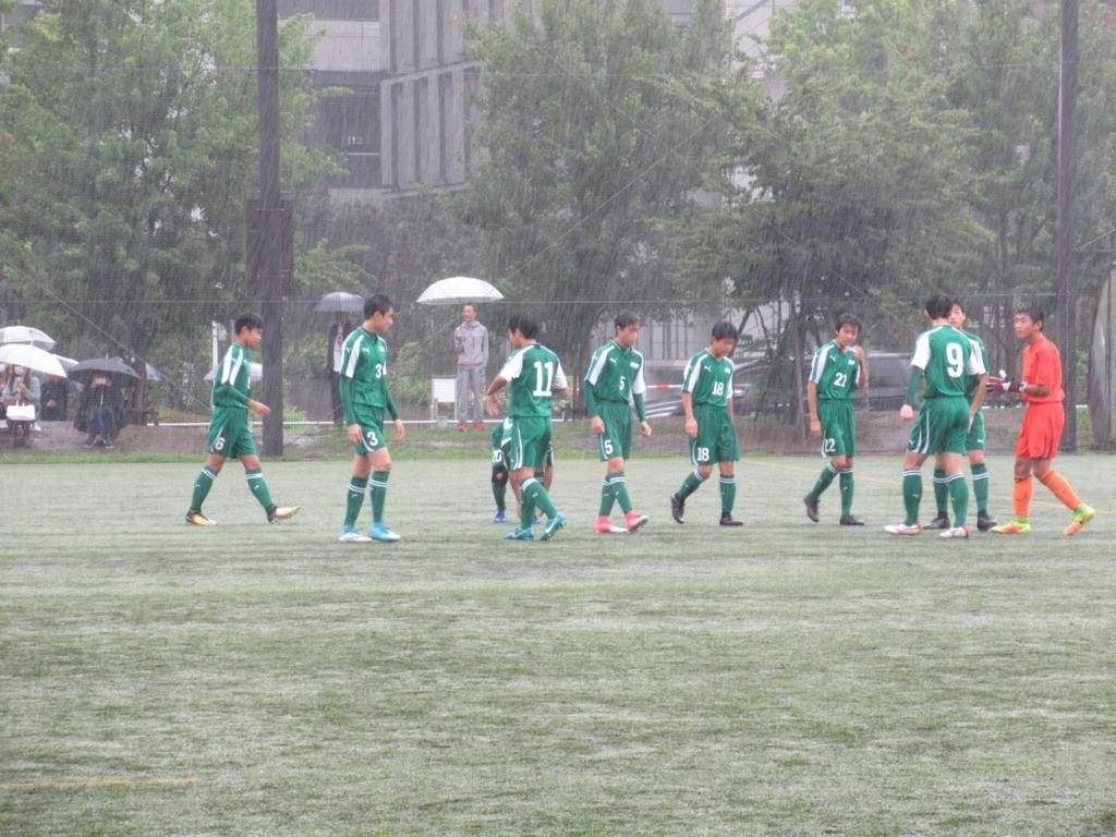 f:id:SJ11football:20170925144917j:plain