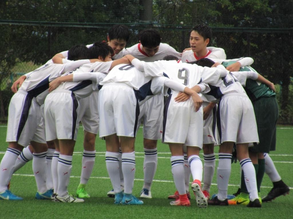 f:id:SJ11football:20171026102642j:plain