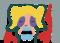 'Tis Bubbles, The Powerpuff Girl