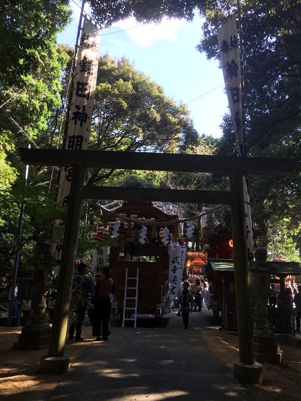 f:id:SKJ_suzukikaikei:20161016133515j:plain