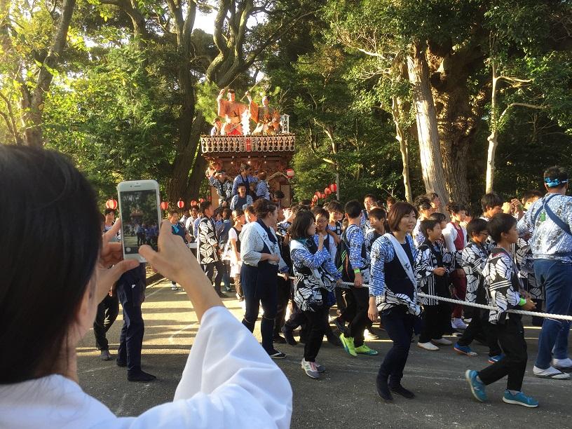 f:id:SKJ_suzukikaikei:20161016155824j:plain