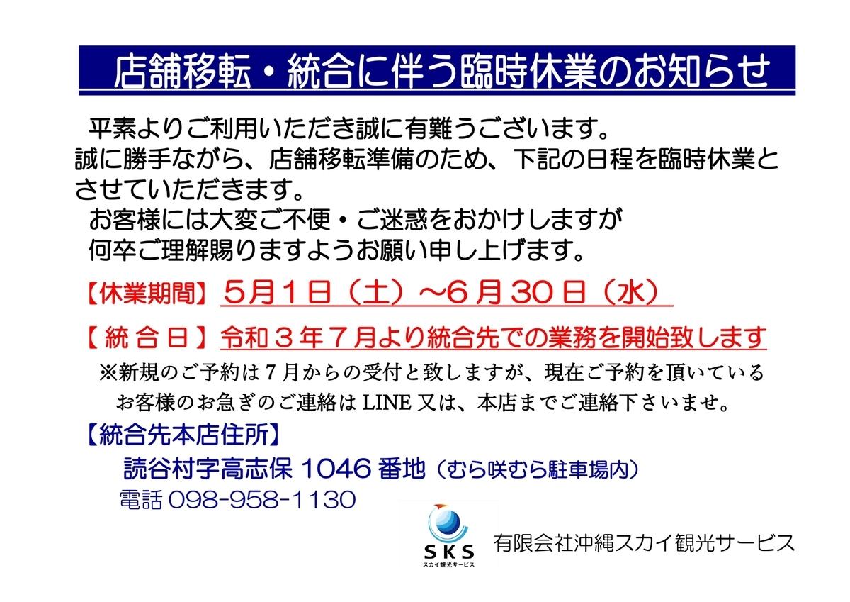 f:id:SKS2016:20210501170403j:plain