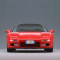 イタリア(車体前側用)【110×360】 車体後側用は【110×520】