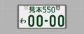 20190129192145
