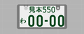 20190129192146