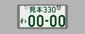 20190202213715