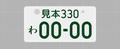 20190202215248