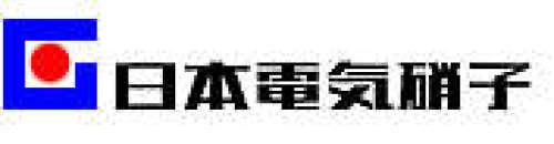 f:id:SMGRY:20201231084007j:plain