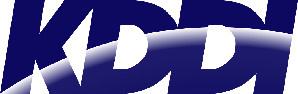 f:id:SMGRY:20210104091338p:plain
