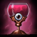 Chalice of the Oracle